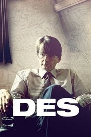 Des - Season 1 : The Movie | Watch Movies Online