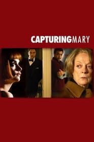 Capturing Mary (2007)