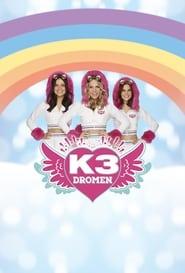 K3 Dromen 2019