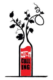 Wine Calling