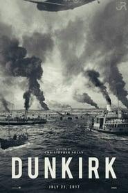 ดูหนัง Dunkirk (2017) ดันเคิร์ก