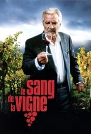 serie Le sang de la vigne streaming