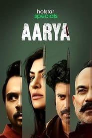 Aarya (2020)