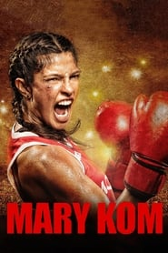 Mary Kom (2014) Hindi Bluray 480p 720p GDrive