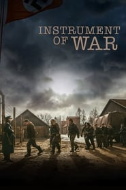 Instrument of War (2017) Openload Movies