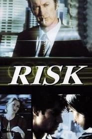 مترجم أونلاين و تحميل Risk 2001 مشاهدة فيلم