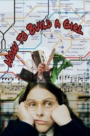 How to Build a Girl (2019)