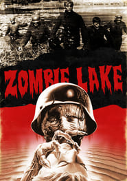 Zombie Lake Volledige Film