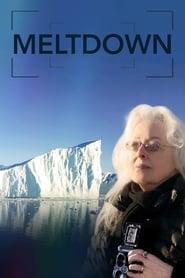 Meltdown (2021)