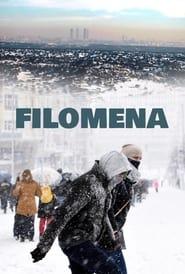 مشاهدة فيلم Filomena 2021 مترجم أون لاين بجودة عالية
