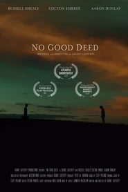 No Good Deed (2018)