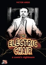 The Electric Chair (1985)