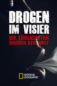 Drogen im Visier: Die tödlichsten Drogen der Welt 2021