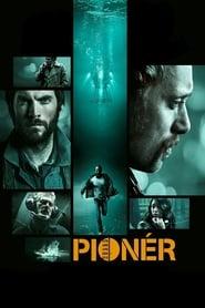 Pioneer – Pionér (2013)