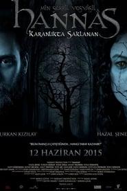 Hannas: Karanlıkta Saklanan (2015) Zalukaj Online