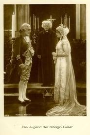 Queen Louise (1927)