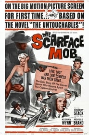 The Scarface Mob