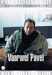 Farewell Pavel (1999)