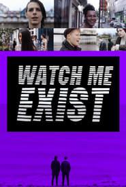 Watch Me Exist (2019) Zalukaj Online Lektor PL