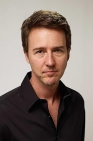 Edward Norton isByer