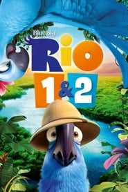 Rio Dublado Online