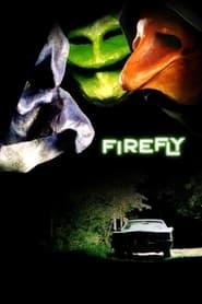 Firefly (2005)