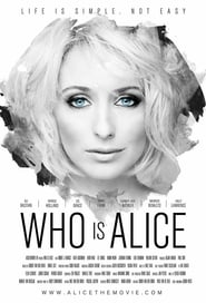 Who Is Alice? 2017
