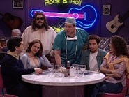 Saturday Night Live Season 25 Episode 18 : John Goodman/Neil Young