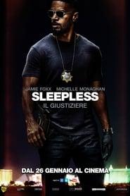 film simili a Sleepless - Il giustiziere
