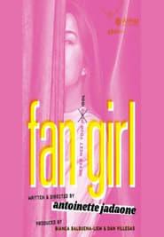 Fan Girl poszter