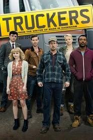 Truckers 2013