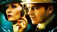 Chinatown en streaming