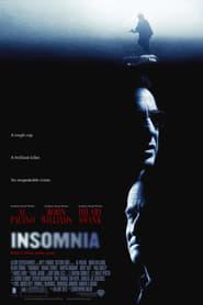 ดูหนัง Insomnia (2002) เกมเขย่าขั้วอำมหิต