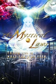 The Mystical Laws (2012)
