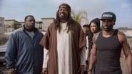 Black Jesus saison 3 episode 4 streaming vf thumbnail