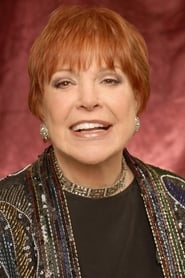 Image Annie Ross