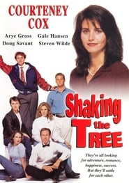 Shaking the Tree (1992)