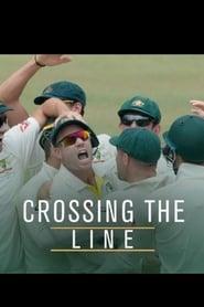 مشاهدة فيلم Crossing the Line مترجم