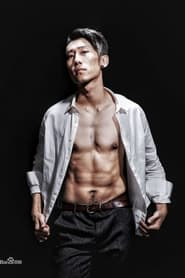 Wang Zhipeng