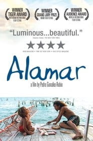 Alamar (2009) Zalukaj Online Cały Film Lektor PL