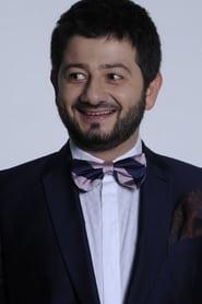Imagen Mikhail Galustyan
