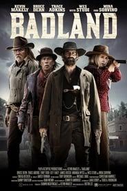 Badland (2019) – Online Subtitrat In Romana