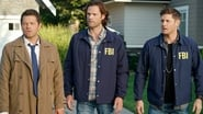 Supernatural Season 15 Episode 2 : Raising Hell