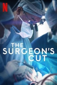 Image The Surgeon's Cut