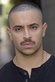 Sammy Azero