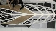 Abstract: el arte del diseño 2x2