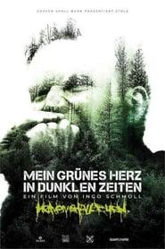 Mein grünes Herz in dunklen Zeiten (2020)