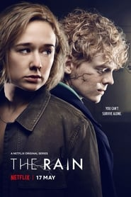 The Rain Saison 2 HDTV 1080p FRENCH
