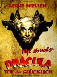 Dracula – Tot aber glücklich (1995)