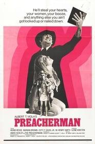 Preacherman (1971)